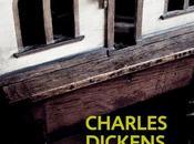 casa lúgubre Charles Dickens
