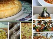 Cenas fáciles para todos gustos