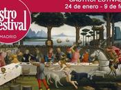 acerca Gastrofestival