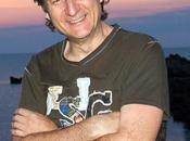 Entrevista coach blogger Ángel Luis Navarro