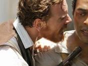 Años Esclavitud', Mejor Película Critic's Choice Awards 2014