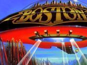Música boston anuncio comercial