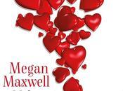 Reseña Melocotón Loco, Megan Maxwell