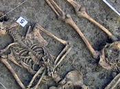Navarra cuenta fosas fusilados pendientes exhumación