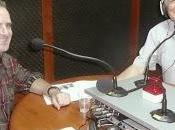 MONSEÑOR PIÑEIRO RADIO MARÍA: DOMINGO 9.30 p.m.