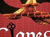 Novedad Kiwi: Clanes: Arcanos