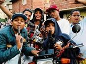 Caracas segunda ciudad violenta mundo