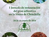 ARBA Albacete primeros pasos