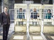 Primer Vistazo Segunda Temporada Hannibal