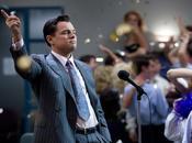 lobo Wall Street, maravillosas contradicciones
