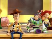 """""""Toy Story That Time Forgot"""" Pixar anuncia otro nuevo corto"""