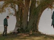 "Review: True Detective Long Bright Dark ""Series Premiere"""