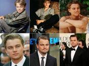 Conociendo Leonardo DiCaprio