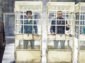 Primer tráiler temporada 'Hannibal'