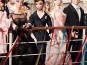 Repaso Fashion Model 2013