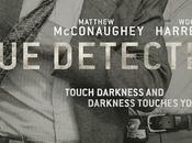 Crítica 'True Detective', primera joya 2014