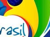 Pronósticos para Mundial Brasil