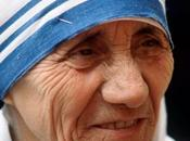 Madre Teresa. Todo menos santa