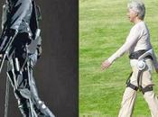 exoesqueletos. realidad vuelve ficción?