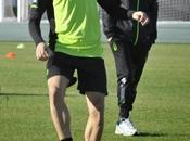 portugués Tiago Ilori llega Granada cedido Liverpool