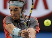 Nadal Murray sufren Sharapova torneo
