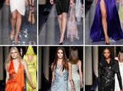 Haute Couture SS14: Atelier Versace