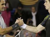 Open Australia 2014. Cuartos final: venganza suiza