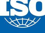 Sistemas Gestión Energía (SGEn) base 50.001