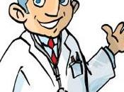 epidemia gripe desborda petición vacunas