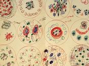 Ferran Adrià: Notes Creativity