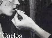 Carlos castán, mala luz: vertiginosa plasticidad palabras bella derrotas