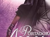 portadora Almas,Victoria Vilchez&Entrevista