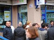 LOTERÍAlcalá: pasado Diciembre Gordo Lotería Navidad 2012 paseó quedó Ciudad Alcalá Henares... manera!!!! Enhorabuena agraciad@s sorteo este 2013. MUCHA SALUD!!!!