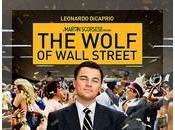 lobo Wall Street, Martin Scorsese