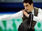 Juegos Olímpicos Invierno Sochi 2014: Abanderado equipo español