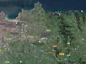 Quintes pleno campo paso Gijón