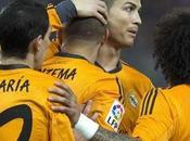 Copa Espanyol-Real Madrid: Iker Casillas santifica fiesta (0-1)
