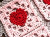 Prepara Valentín