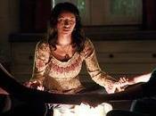 Momentos favoritos Nina Dobrev, Candice Accola Katerina Graham