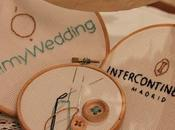 Taller costura vintage oh!myWedding
