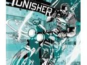 Primer vistazo Punisher