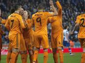 Benzema Casillas adelantan Madrid