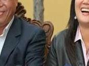 Fuerza Popular: SANTIAGO FUJIMORI TAMBIÉN QUIERE PRESIDENCIA REGIONAL LIMA…