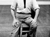 Aniversario George Balanchine