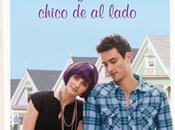 """Lola Chico Lado """"Stephanie Perkins"""" (Reseña #82)"""
