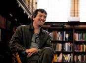 Entrevista Santiago Roncagliolo