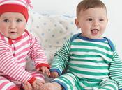 Bodies divertidos para bebés, Toby Tiger