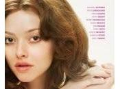 Cine: Lovelace