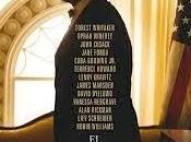 Mayordomo Casa Blanca (The Butler). Lecciones historia libertad