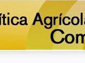 ¿Que está pasando PAC: Política Agraria Común Aragón?